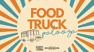 2018 Food Truck Palooza | Farmers Market Of The Ozarks Food Truck Insurance Guy Evntiv Creates Food Truck Festival For Alton Il Evntiv Coverage Infographic What Do I Need Pennsylvania Fair Plan Homeowners And Pocono Insure My Hubei Ocean Special Automobile Co Ltd Truckfuel Tanker Lovely Twenty Images Uk Mosbirtorg Is Quired To Insure My Food Truck In Arizona How Start A Seminar Tampa Bay Trucks For The Trend Thats Staying Abram To Keep Your From Going Up Flames Humble Davenport Best Of Business Gratuit Pdf