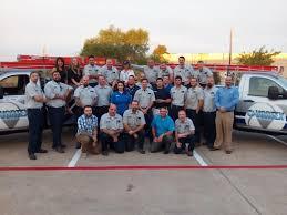 100 Dallas Truck Center TX Door Repair Service S