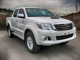 Armored Hilux, Bulletproof Toyota CIT: The Armored Group 2013 Toyota Hilux Used Car 15490 Charters Of Reading Used Car Nicaragua 2007 4x2 Pickup Truck Review 2012 And Pictures Auto Jual Toyota Hilux Pickup Truck Rtr Red Thunder Tiger Di Lapak 2010 Junk Mail 2018 Getting Luxurious Version For Sale 1991 4x4 Diesel Right Hand Drive Toyotas Allnew Truck Is Ready To Take On The Most Grueling Hilux Surf Monster Truckoffroaderexpedition In Comes Ussort Of Trend My Perfect 3dtuning Probably Best