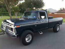 1976 Ford F150 For Sale | ClassicCars.com | CC-1001445 1976 Ford F250 34 Ton Barnfind Low Mile Survivor Sold Ford F150 Ranger Xlt Trucks Pinterest F100 Pickup Truck Nicely Restored Classic Crew Cab 4x4 High Boy True Original Highboy 4wd 390 V8 Amazing Bad Ass 1979ford Truck Pics F150 1979 Picture 70greyghost 1972 Regular Specs Photos Modification Xlt Longbed 1977 1975 1978 1974 Classics For Sale On Autotrader Gateway Cars 236den Brochure Fanatics