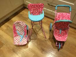 ELC Cupcake Collection - Pushchair, Highchair And Rocker For Baby Dolls.  Would Like £10 Please Mixed Race Mother Giving Baby Son Cupcake In High Chair Magical Unicorn 1st Birthday Smash Cake Cupcake Wooden Dolls 43cm Abingdon Oxfordshire Gumtree Outflety Toppers Price Malaysia Best Elc Twin And Pushchair Bouncer With Accsories Stoke Gifford Bristol High Chair Banner First Baby Boy 1217 Months Sitting Holding On Fire Sling By Budikwan Bana Lala Party Cupcakes Turquoise Beanbag Jr Camden Bakers Cupcakes Bring Hundreds Of Foodies To Town