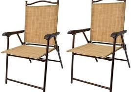 folding chairs menards amazing backyard creations lexington side