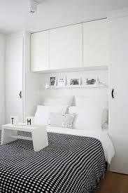 das schlafzimmer gestalten und mehr stauraum schaffen