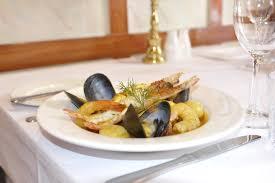bergerac restaurant melbourne menus reviews bookings dimmi