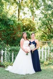 azazie eden bridesmaid dress azazie