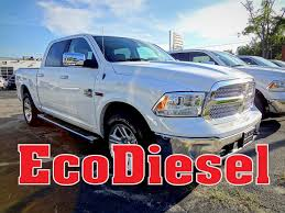 2014 RAM 1500 LARAMIE LONGHORN CREW CAB ECODIESEL ECO DIESEL - YouTube 2017 Ram 1500 Pricing For Sale Edmunds Reviews And Rating Motor Trend Test Drive 2014 Dodge Eco Diesel Rams Turbodiesel Engine Makes Wards 10 Best Engines List Miami February 2016 Truck Of The Month Contest Ram Red Gallery Jamin Joel Pinterest Chrysler Rumes Diesel Production The Torque Report Fca Oput April Ram 2018 Hd Limited Tungsten Edition Most Luxurious Fusion Bumper For 0608