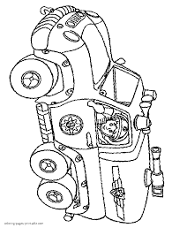 Toys Coloring Pages. Fire Trucks Firefighter Coloring Pages 2 Fire Fighter Beautiful Truck Page 38 For Books With At Trucks Lego City 2432181 Unique Cute Cartoon Inspirationa Wonderful 1 Paper Crafts Unionbankrc Truck Coloring Pages Of Bokamosoafrica Free Printable Fresh Pdf 2251489 Semi On