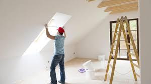 mietwohnung renovieren was ist erlaubt