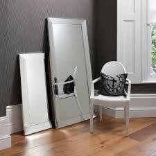 Z Gallerie Omni Dresser by Home Design Mirrored Furniture Z Gallerie Beach Style Compact
