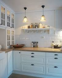 detaljs by behindabluedoor wohnung küche haus küchen