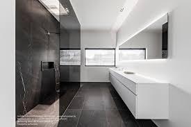 pin lois auf bathroom l beltrami luxusbadezimmer