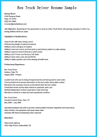 Nice Stunning Bus Driver Resume To Gain The Serious Bus Driver Job ... Jobs For Truck Drivers With No Experience Youtube Heartland Express Heavy Equipment Moving Bakersfield Crane Rental Ridehailing Cfusion Meadows Field Travelers Face Long Walk If Wellliked Truck Driver Evaluation Form Hz76 Documentaries For Change Resume Template Truckriving Job Cdlriver Beautiful Unique March California I5 Action Pt 15 Last Reduce Liability Dash Cam Pap Kenworth Driving In Ca Drivingjobs247com 88815901 Fast Track School Advanced Career Institute