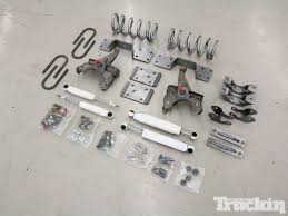 Djm Suspension Coupon Code - Ocharleys Coupon Nov 2018 So You Want To Lower Your 0408 F150 Page 7 F150online Forums Jegs Coupon Cpl Classes Lansing Mi Djm Suspension Code Ocharleys Nov 2018 Stylin Trucks Coupon Code Monster Scooter Parts Coupons Free Shipping 10 Year Treasury Bond Super Atv Coupons Food Shopping Shop Way Mm Free Automotive Online Codes Deals Valpakcom For Budget Truck Rental Car Uk Craig Frames Inc Nintendo 3ds Xl Deals Colorado Books Education Cabin Junonia