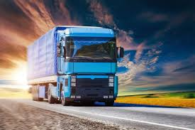 Compare Truck / HGV Insurance Quotes | Mymoneycomparison.com Cheap Car Insurance Companies Uk Paseoner Buy Cheap Business Insurance Online Auto For Women Commercial Truck 101 Owner Operator Direct Who Has The Cheapest Quotes In Texas 2018 National Ipdent Truckers Dump Royalty Compare Pickup Costs With Rates The Zebra 18 Wheeler 9 Trucks Suvs And Minivans To Own In Tow Truck Only On Vimeo 2019 Range Rover P400e A New Age Of Official Photos And