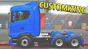 CUSTOMIZING OUR SCANIA | Euro Truck Simulator 2 | All Euro Truck ... 4x4 Monster Truck 2d Racing Stunts Game App Ranking And Store Video Euro Simulator 2 Pc Speeddoctornet Racer Wii Review Any Fantasy Tata 1612 Nfs Most Wanted 2005 Mod Youtube Bedding Childs Bed In Big Wheel Style Play Smash Is The Most Viewed Game On Twitch Right Now Smashbros Uphill Oil Driving 3d Games And Nostalgia Hit Me Like A Truck Need For Speed News How To Get Cop Cars Speed 2012 13 Steps Off Road Dangerous Drive Apk Gamenew Racing Truck Jumper Android Development Hacking