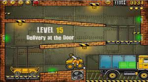 Truck Loader: Truck Loader Level 4 Cool Math Coffee Drinker South Dakota Electric Ideas About Games Truck Loader 4 Free Worksheet Www Coolmath Com Duck Life 3 The Best Of 2018 Bloons Tower Defense 5 Cooler Gameswallsorg Images Driver Best Games Resource Level Image Kusaboshicom Video Game Hd For Kids Youtube Balloon Pop Easy Primary Arena Page 2 John Mclear Doraemon Bowling