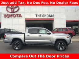 New 2018 Toyota Tacoma 2WD TRD Sport Crew Cab Pickup In Tuscumbia ... Preowned 2008 Chevrolet Silverado 1500 4wd Ext Cab 1435 Lt W1lt New 2018 Nissan Titan Xd Pro4x Crew Pickup In Riverdale Work Truck Regular 2019 Gmc Sierra Limited Dbl Cab Extended Ram Express Pontiac D18077 Toyota Tacoma 2wd Trd Sport Tuscumbia High Country Slt Ford Super Duty Chassis Features Fordcom Freightliner M2 106 Rollback Tow At Sr5 Double Escondido