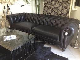 Bradington Young Leather Sofa Recliner by Bradington Young Sofa Reviews Centerfieldbar Com