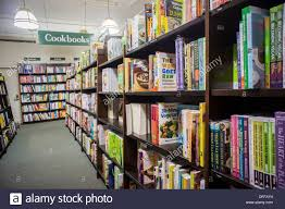 The Cookbook Aisle In A Barnes & Noble Bookstore In New York On ... Freshman Finds Barnes Nobles Harry Potterthemed Yule Ball Tony Iommi Signs Copies Of Careers Noble Booksellers 123 Photos 124 Reviews Bookstores Best 25 And Barnes Ideas On Pinterest Noble Customer Service Complaints Department What To Buy At Black Friday 2017 Sale Knock Out Barnes Noble Book Store In Six Story Red Brick Building New Ertainment Center Spinoff Coming To Mall Amazoncom Nook Ebook Reader Wifi Only Heidi Klum Her Book And Stock Images Alamy