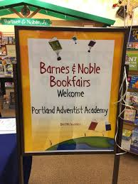 Book Fair Benefits PAA English Students - Portland Adventist Academy Shopping Mall In Happy Valley Or Clackamas Town Center Book Fair And Cultural Literacy Event At Barnes Noble Thebpi Retail Space For Lease Holding Zelda Arts Artifacts Select Indoor Carpet Drifting At Xtreme Toys In R Vancouver Washington Labelscar Benefits Paa English Students Portland Adventist Academy Kimco Realty Schindler 330a Hydraulic Elevator Tysons Bn Bnclackamas Twitter Valentines Tigers Curse Blog