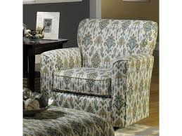 Accent Chairs Contemporary Upholstered Swivel Chair With Flared Arms And  Welt Cord Trim By Craftmaster At Becker Furniture World Accent Seating Cowhide Printleatherette Chair Living Room Fniture Costco Sherrill Company Made In America Windmere Chairs Details About Microfiber Soft Upholstery Geometric Pattern 9 Best Recliners 2019 Top Rated Stylish Recling Embrace Coastal Eleganceseaside Accent Chair Nautical Corinthian Prodigy Mink Collection Zebra Print Chaise Toronto Hamilton Vaughan Stoney Creek Ontario