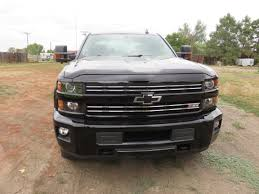 2016 Silverado 2500 Midnight Edition Chrysler Jeep Ram New Top Edition Rhyoutubecom Bison Rhtrendcom Fat Wheels Cstruction Car Truck Hard Case Luggage Black Chevrolet Trucks Back In Black For 2016 Kupper Automotive Group News All Black Dodge 1500 Wayna Loves Deez Truckin 2015 Gmc Sierra Review Services Crosstown Rs600 All Position Wheel Radial Tyre China Manufacturer Best Image Kusaboshicom All Pickup Truck Tragboardinfo Ops Silverado Part Of Chevy Military Salute Fleet Owner 2017 Slt 4wd Crew Cab Terrain 8 Spd Transmission 90s C1500 On 30 Asantis 1080p Hd Youtube