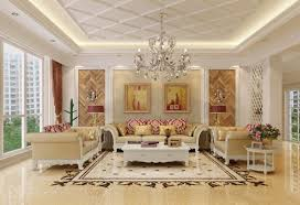 low cost for glazed porcelain tile directly buy from china factory