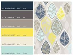 Grey Yellow And Turquoise Living Room by Best 25 Yellow Turquoise Ideas On Pinterest Lemon Yellow