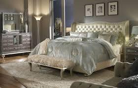 Bedroom Sets On Craigslist by 28 Bedroom Sets On Craigslist Bedroom Craigslist Bedroom