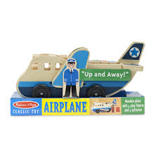 Shop Melisaa & Doug Airplane - Free Shipping On Orders Over $45 ... Melissa And Doug Shop Tagged Vehicles Little Funky Monkey Dickie Toys Garbage Truck Remote Control Toy Wworking Crane Action Series 16 Inch Gifts For Kids Amazoncom Stacking Cstruction Wooden Tonka Mighty Motorised Online Australia Melisaa Airplane Free Shipping On Orders Over 45 And Wood Recycling Mullwagen Unboxing Bruder Man Rear Loading Green Bens Catchcomau