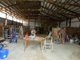 Loafing Shed Kits Utah by Hobby Farm On 10 Acres With Great Horse Set Up Columbia Boone