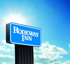 100 T A Truck Stop Ontario California Rodeway Inn C Bookingcom