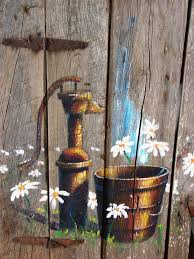 The Country Farm Home: For The Keeping Room: Folk Painting On An ... 139 Best Barns Images On Pinterest Country Barns Roads 247 Old Stone 53 Lovely 752 Life 121 In Winter Paint With Kevin Barn Youtube 180 33 Coloring Book For Adults Adult Books 118 Photo Collection