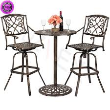 Cheap Outdoor Table Sets Sale, Find Outdoor Table Sets Sale ... Patio Set Clearance As Low 8998 At Target The Krazy Table Cushions Cover Chairs Costco Sunbrella And 12 Japanese Coffee Tables For Sale Pics Amusing Piece Cast Alinum Ding Pertaing Best Hexagon Sets Zef Jam Patio Chairs Clearance Oxpriceco For Fniture Magnificent Room Square Rectangular Wicker Teak Outdoor Surprising South Wonderf Rep Small Dectable Round Eva Home Contemporary Ideas