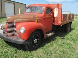 8/27/17 Collectible Truck On Line ONLY Auction. Lot #2 1948 ... Ford F350 1 Ton Dump Truck Online Government Auctions Of 10 Tips For Buying A Car At Auction Mobile Bank Vehicles Sacramento Ca Orlando Fl World Wta_auctions Twitter Buy Isuzu Transport Trucks And Trailers Automotive Heavy Duty Salvage Stb 2001 F650 Flatbed Auctiontimecom Lot 4238 2006 Chevrolet 2500hd Plow Koppy Motors 010 Estate Real Consignment Cnection Gardner Galleries Online Auction 1958 F100 Quads More 1971 Intertional Loadstar 1700 Bidcal Inc Live