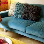 comment enlever des auréoles sur un canapé en tissu comment enlever des auréoles sur un canapé en tissu stuffwecollect