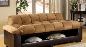 Intex Pull Out Sofa Air Bed Green by Page 10 Of Unbelievable Tags Intex Pull Out Sofa Caramel Leather