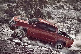 2018 Chevy Off Road Truck Best Of 2017 Chevrolet Colorado Zr2 Dream ... Ecommission The Best Commission Advance Company For Real Estate Offroad Racer 2018 Top Five Modern Vehicles Off Road Trucks Ford F650 Xtreme 6x6 Amazing Moment Youtube 2019 Dodge Truck Review And Specs Car Crazy Toyota Hilux 4x4 Extreme Mudding 2016 Tacoma Trd Offroad Vs Sport Of Season October Episode 7 Of Offroading Fails Super Stock Home Facebook Wwwimagessurecom Raptor Goes Racing Enters In The Desert Lawn Mower Tires Philippines 2017 Ram 1500 Earns Spot Family Pickup Segment