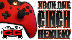 Biggest Scuf Controller Discount Code: Mybeautybuy Com Coupon