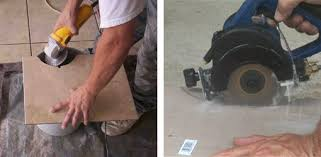 how to lay a tile floor today s homeowner