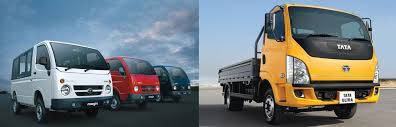 New India Finance Co.| Services ::Commercial Vehicle Loan :: Company ... Semi Truck Loans Bad Credit No Money Down Best Resource Truckdomeus Dump Finance Equipment Services For 2018 Heavy Duty Truck Sales Used Fancing Medium Duty Integrity Financial Groups Llc Fancing For Trucks How To Get Commercial 18 Wheeler Loan