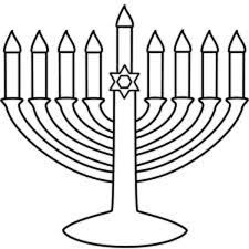 Category 2017 Tags Free Printable Hanukkah Coloring Pages