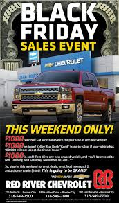 Chevy Discounts | Red River Chevrolet Kelley Blue Book Value Trucks Hot Trending Now Used Car Inventory In Orchard Park Near Buffalo Ny 2016 Ram 1500 Review And Road Test Youtube Box Chevy 26 Inch Rimscraigslist Apache Ford Focus Rockwall Competitors Revenue Employees Owler Company Profile 4 Financial Tips To Sell A With Lien Bankratecom Cars Sanford Fl New Sales Service Luxury Kbb Awesome Dealer San Antonio Tx Northside 2017 Ram 3500 For Sale Grove City Pa Hermitage Rv Data Values Prices Api Databases Recreational Vehicle