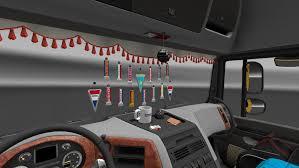 ADDONS FOR DLC CABIN Mod - Mod For European Truck Simulator - Other Truck Accsories At Truckaddonscom Celebrating 35 Years In 50keda Addons For New Scania Generation V24 Tuning Mod Ets2 Mod Addons Ad Nauseam Mopar 2016 Ram Rebel Roadshow Mercedes Axor Truckaddons Update 121 For European Dlc Cabin For Simulator Accsories Updated V37 Euro Kw T908 V10 Ats American Mods Powerkasi Rs V12 130 Legendary 50kaddons V10 128x Mod Ets 2 Belltech Freebies Add Ons R2008 19241s