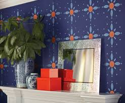 Home Depot Paint Design Color Center Paint Color Selector The Home ... Designs Fascating Bathtub Paint Home Depot Ipirations Most Popular Bathroom Paint Colors Ideas Designs Home Depot Light Mocha Colors Alternatuxcom Behr Premium Plus 1 Gal Ultra Pure White Semigloss Enamel Zero Interior Wall Garage Planning On Epoxying Your Floor With Color Chart Behr Best Interior Pating Ideas Impressive Exterior Luxury Design Brands Decor