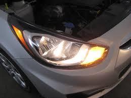 2015 hyundai accent headlight bulbs replacement guide 038