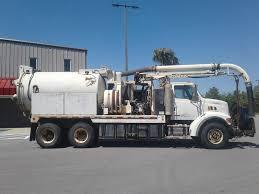 100 Vacuum Trucks For Sale Sterling For Seoaddtitle