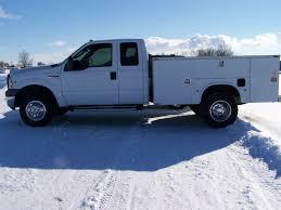 100 Mini Truck Accessories Honda Mini Truck Accessories Honda Cr V Truck Accessories Honda