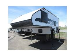 2018 Livinlite CAMPLITE CampLite Truck Campers 6.8, Spokane Valley ... 2017 Livin Lite Quicksilver 80 1920a Southland Rv New 2016 Camplite Cltc 68 Truck Camper At Shady Maple Camplite Rvs For Sale Soft Side Price Best Resource Slideouts Are They Really Worth It Small Campers Travel Rayzr Half Ton Exterior Pickup 23 Luxury Ford 6 8 By Tan Uaprismcom Used 2013 86 And 86c 2014 East