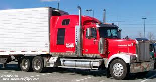 TRUCK TRAILER Transport Express Freight Logistic Diesel Mack ... Roadking Magazine Lifestyle Health Trucking News For Overthe Bulktransfer Hash Tags Deskgram Well I Know Its Old But Thats About It Was My Rowland Truck Equipment Home Facebook Truck Trailer Transport Express Freight Logistic Diesel Mack Waterford Show 2017 Youtube Upcoming Federal Mandate Could Mean Less Road Time Truckers Ct Transportation Transportation Llc Savannah Georgia Mack On Thin Ice Hachette Book Group